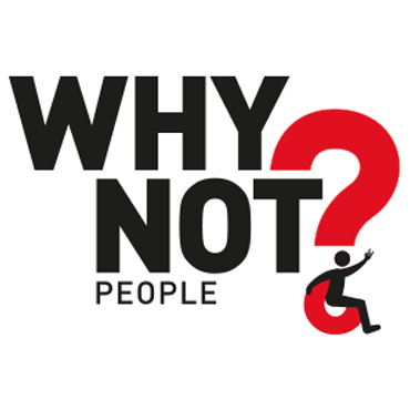 WhyNotPeople