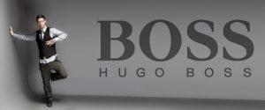 hugoboss_logo9